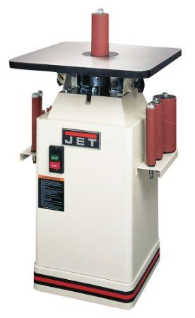 Amazon Com Jet 708411 Jovs 10 5 1 2 Inch Oscillating