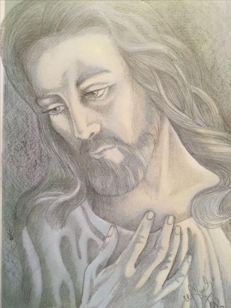 Mi Jesús