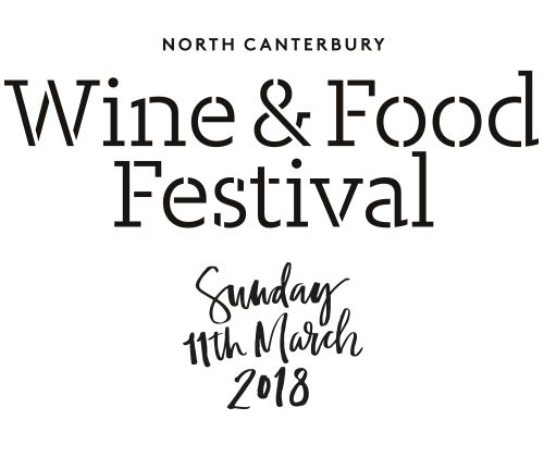 Waipara Wine and Food Festival