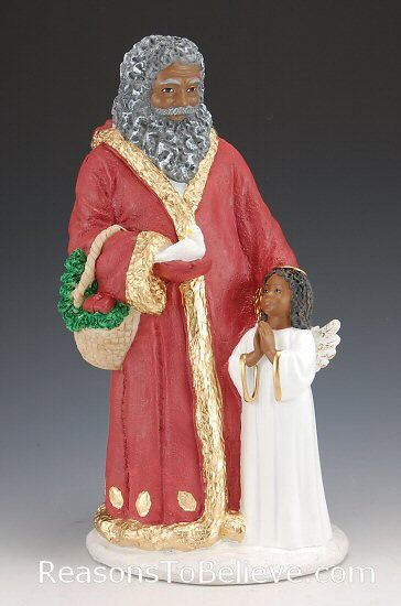 Best images about figurines african american on