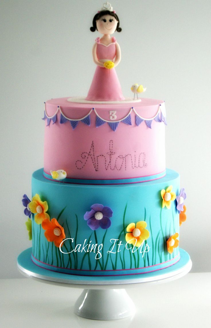 Baby Shower Cakes Cardiff ~ Best images about cake ideas on pinterest disney