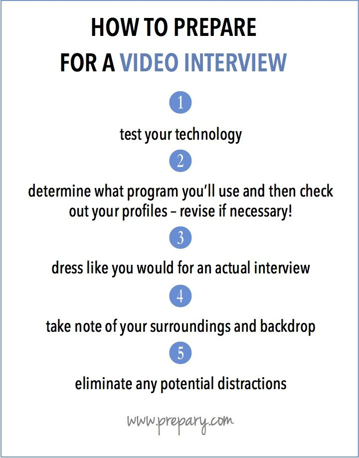 45 best UW-Whitewater Interview Tips \ Tricks images on Pinterest - interviewing tips
