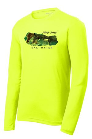 1000 Images About Dri Fit Fishing Shirts On Pinterest