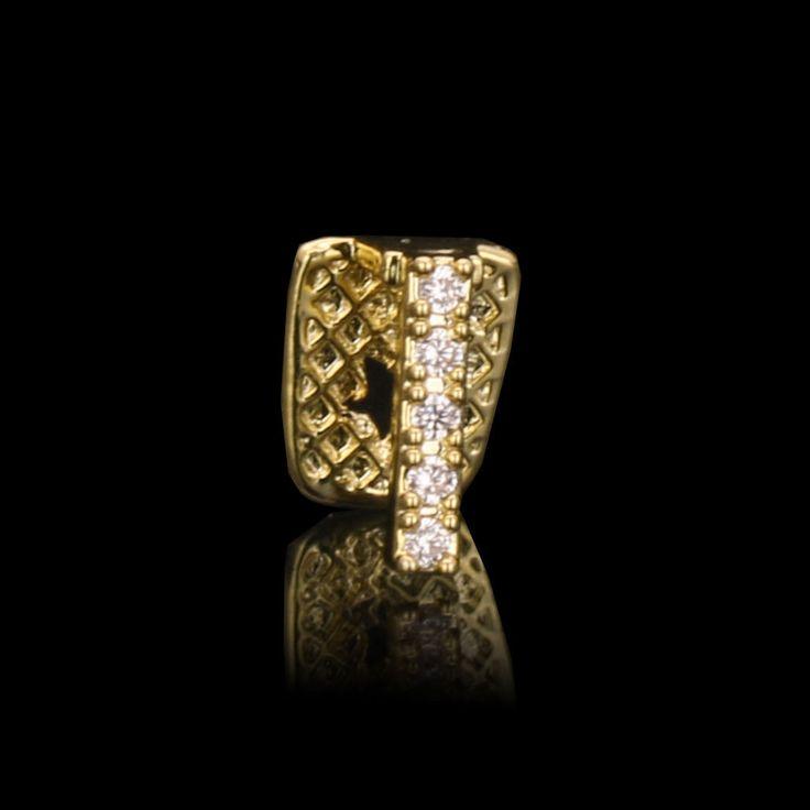 60 Besten Jewelry Bilder Auf Pinterest Lucke Zahne Grillz Und Kreativ