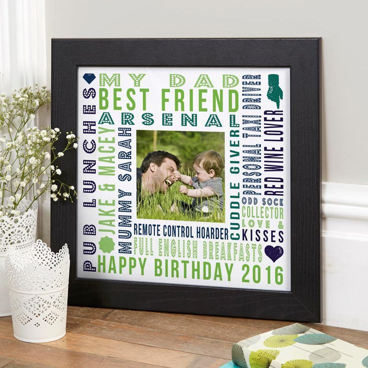 Personalised word art prints & canvases. See your design come to life as you type with instant previews. All orders shipped in just 2 working days with free UK delivery.