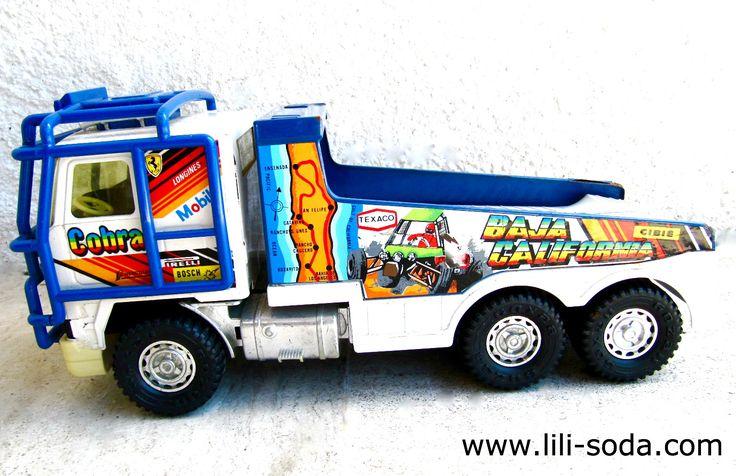 www.lili-soda.com