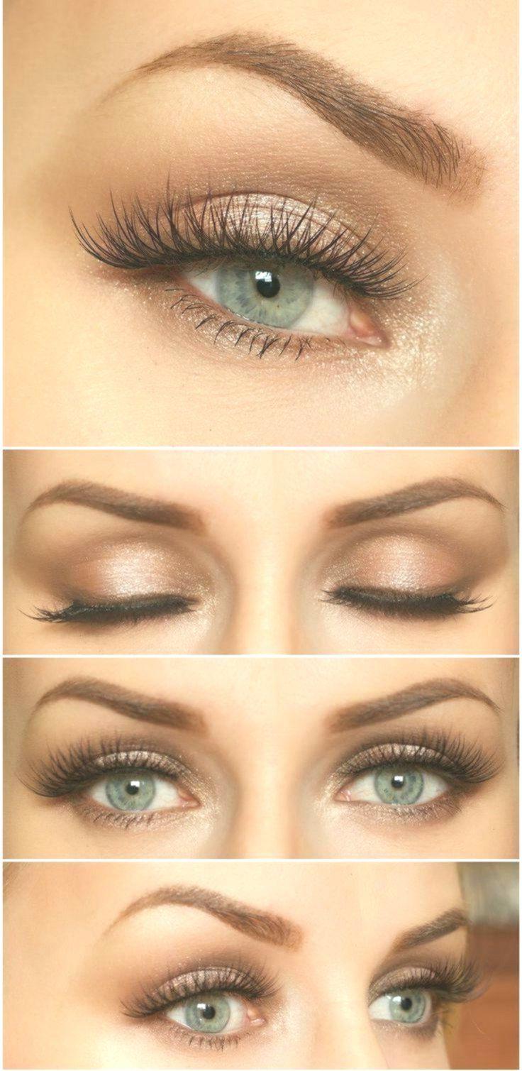 Golden eyes make …, #augen #goldene machen   – augenbrauen machen