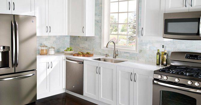 Consejos para limpiar su cocina