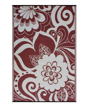 33 Best Fair Trade Oriental Rugs From Pakistan Images On