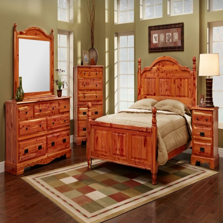 Top 25 Best Walnut Bedroom Furniture Ideas On Pinterest: Best 25+ Oak Bedroom Furniture Ideas On Pinterest