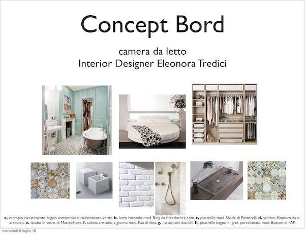 http://www.insiemeonline.it/i-consigli-degli-esperti/consigli-d-arredo/item/593-arredo-camera.html