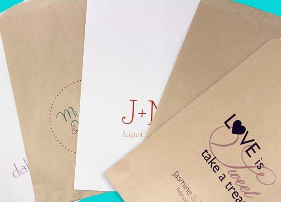Size Wedding Invitation: 1000+ Ideas About Envelope Size Chart On Pinterest