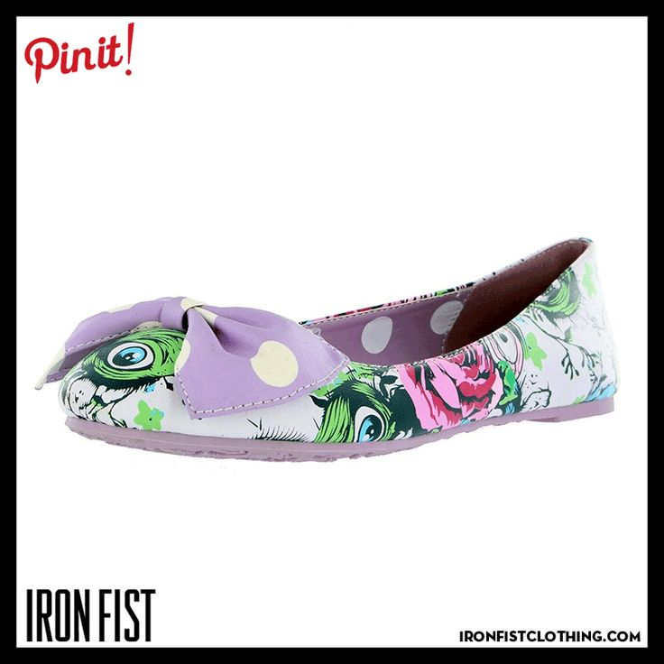 Iron Fist $35 www.ironfistclothing.com #ironfistclothing #ironfist #shoes #apparel #accessories #iron #fist