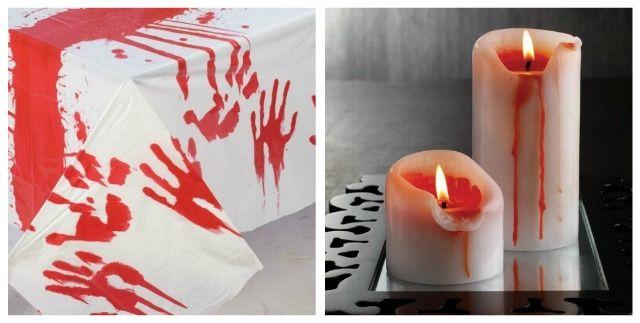 #Halloween party idea!