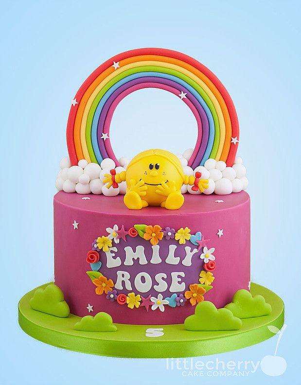 66 best Girls first birthday cake images on Pinterest Birthday