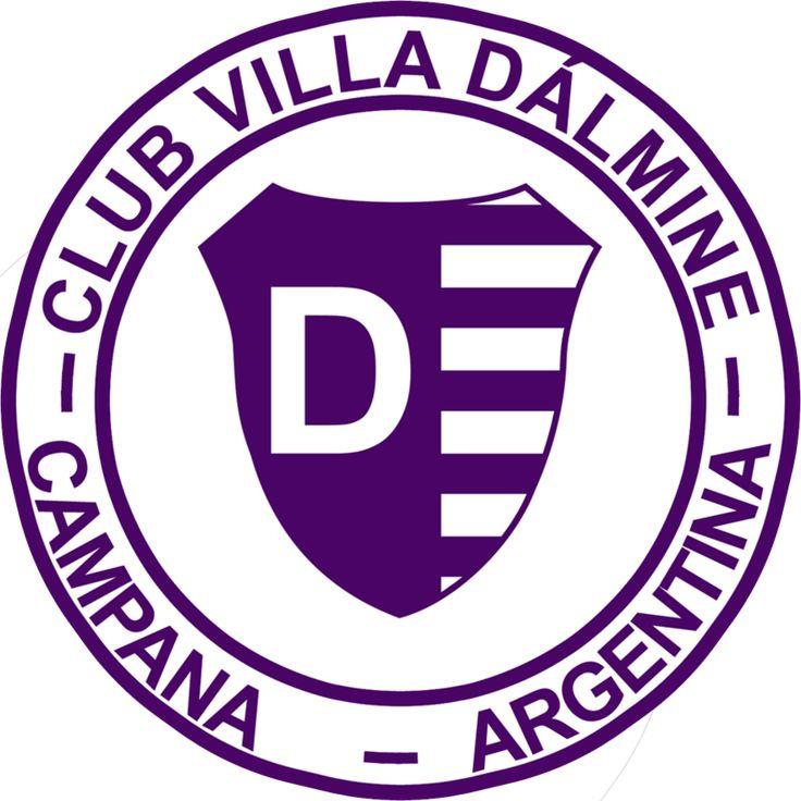 1957, Villa Dálmine (Campana, Argentina) #VillaDálmine #Campana #Argentina (L9258)