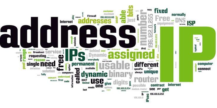 Drivemeca activando dirección ip estática en #Linux Centos 7