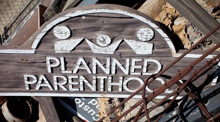 Entre el racismo y el infanticidio: 10 polémicas frases de fundadora de Planned Parenthood