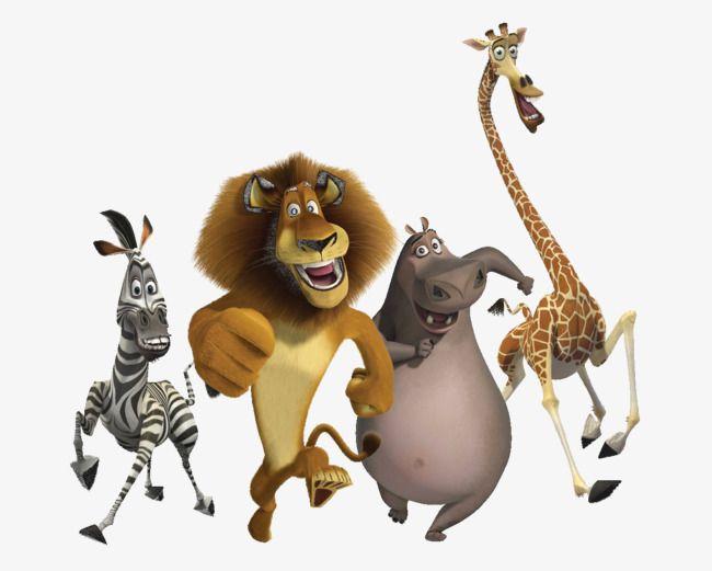 L'animal sans creuser de Madagascar, Plan, Animation, DessinImage PNG