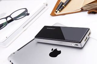 Nowadays, mobile communication is highly developed, most people owns more than one electronic devices. Portable mobile power bank is widely used among different populations.  http://sinoelectron.blogspot.in/2013/07/sinoele-worldwide-mobile-phone.html