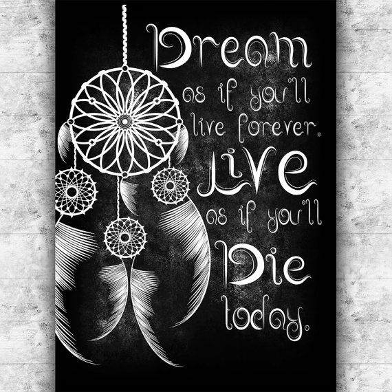 Best 25 dream catcher quotes ideas on pinterest dream for Dream catcher spray painting