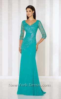 1000 images about vestido madrina on pinterest the bride vestidos
