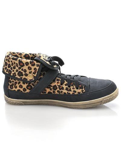 Chaussures - Haute-tops Et Chaussures De Sport De Flèches Edward Jolie VwQ1YKJCr
