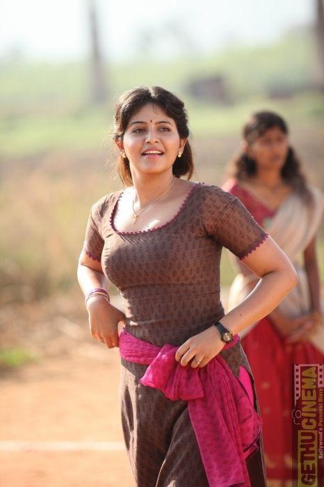 Latest Hd Stills Of Actress Anjali Anjali Actresses Indian