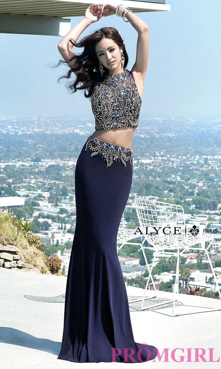 2066 best Vestidos y diseño images on Pinterest   Party dresses ...
