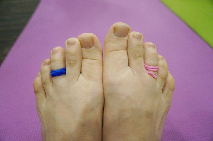 """""""脚の太さ""""は女子を悩ませる永遠の課題。そこで今回は、""""即効性があり、痛くない""""という「ほっそり脚エクササイズ」をご紹介。筆者が体験レッスンを受けてきました!"""