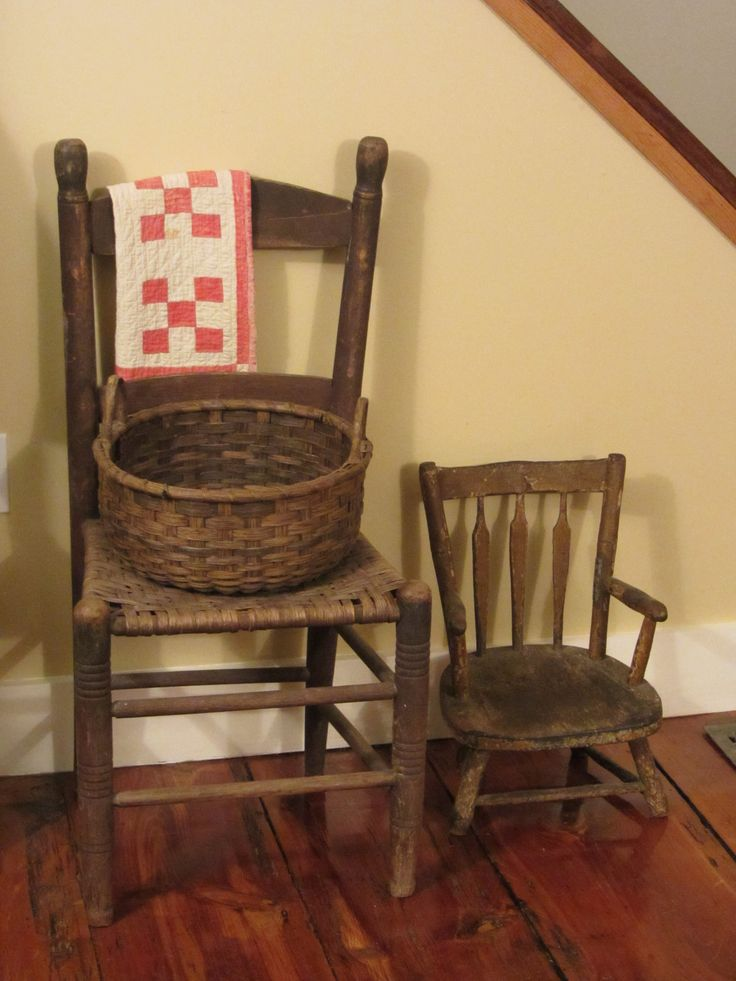 Big Wooden Chair ~ Best old wooden chairs images on pinterest wood