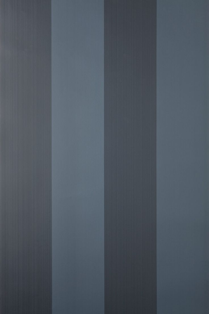 Broad Stripe ST 1391   Wallpaper Patterns   Farrow U0026 Ball