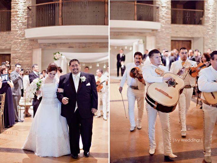Dallas Wedding Photographers Abigail Armando