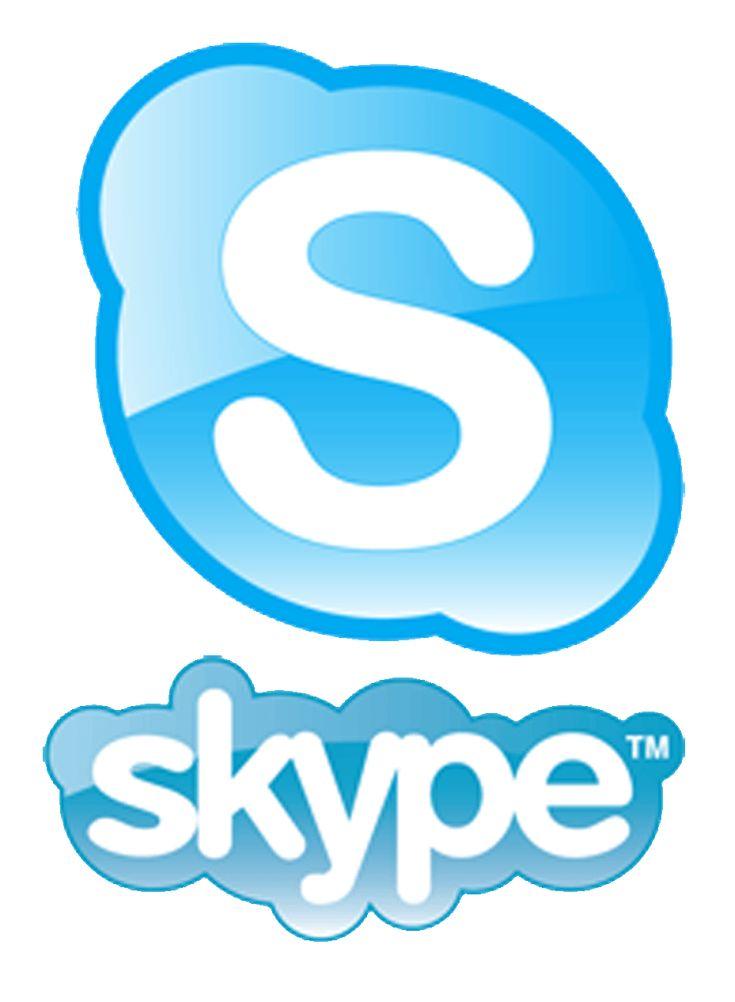 Skype.(929×1266)