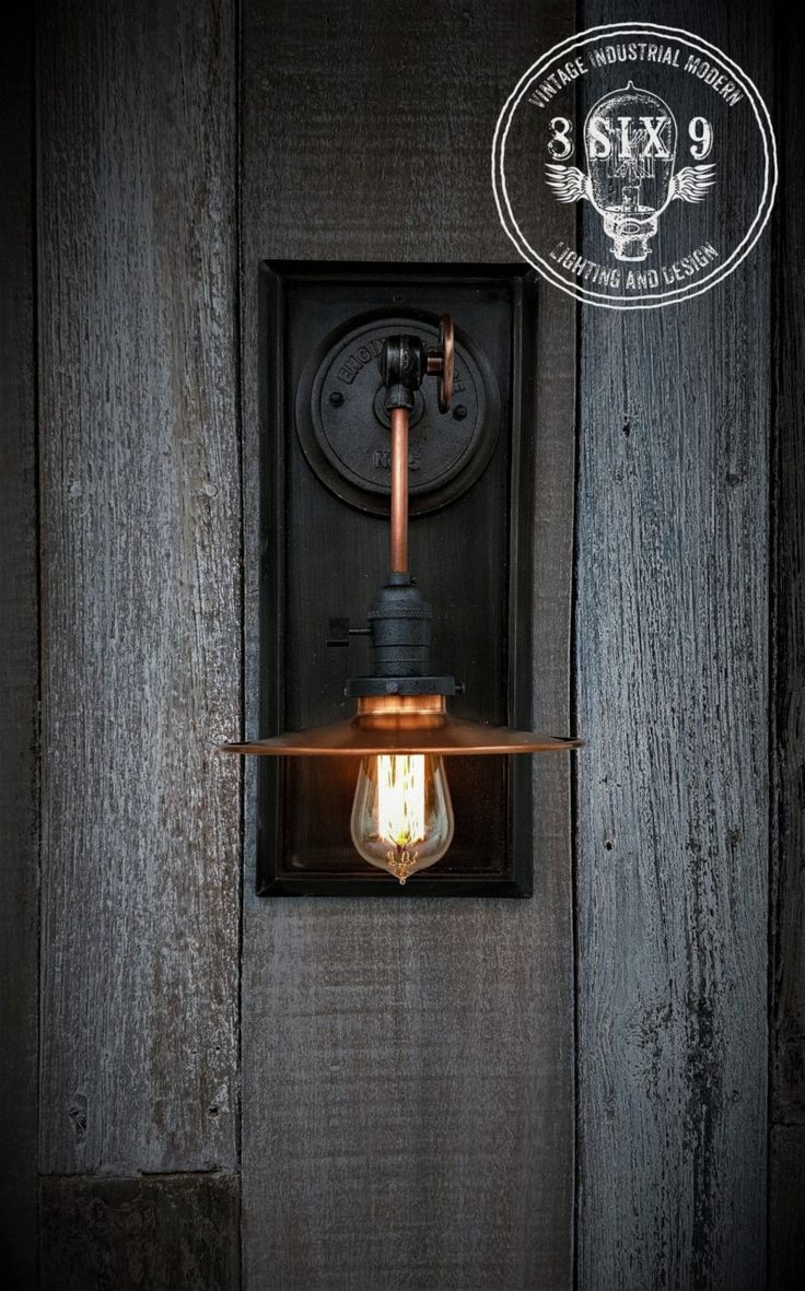 469 best wall lights sconces farmhouse modern images on 469 best wall lights sconces farmhouse modern images on pinterest sconce lighting canning jars and gold amipublicfo Image collections