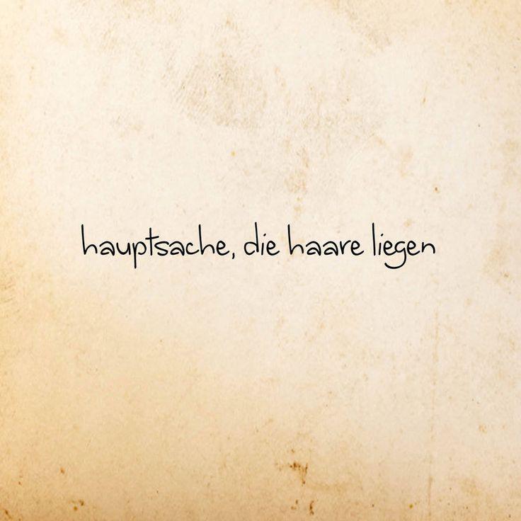 Pin Von Jayne Mckenzie Auf Kurze Frisuren Witzige Spruche Spruche Lustige Spruche