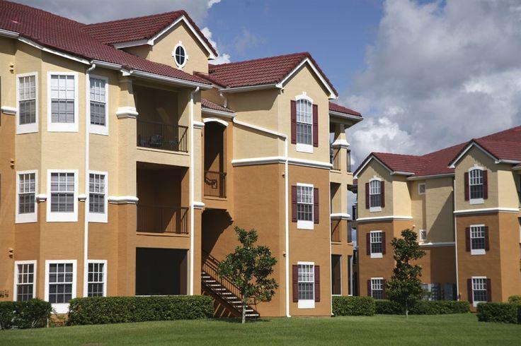 NoCostMove - Dallas Apartment Locator is a full-service ...