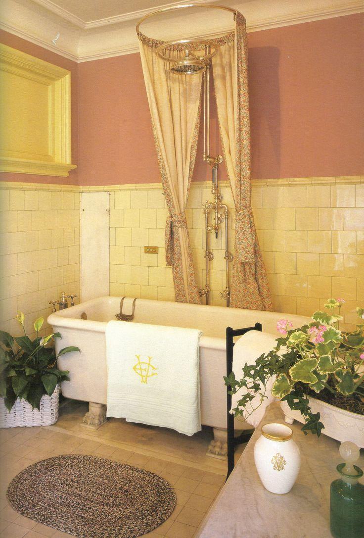 180 best beloved biltmore estate images on pinterest for Bath remodel asheville nc