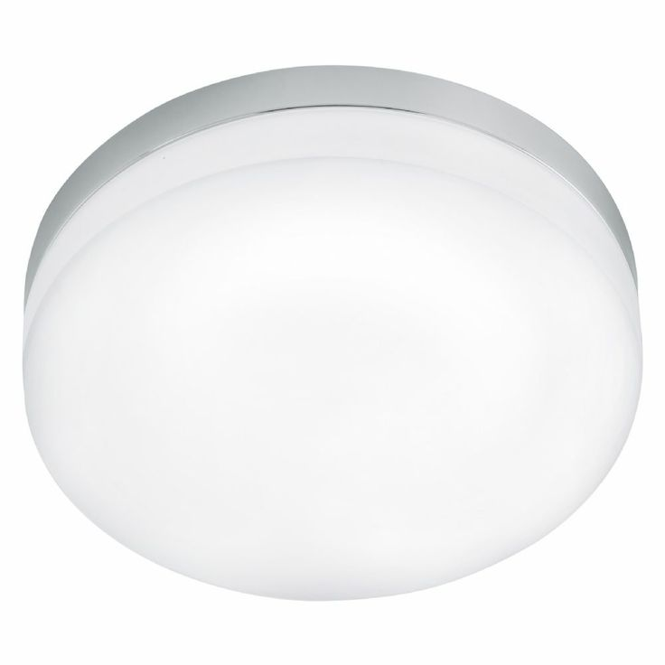 Led Bathroom Lights Ip44 138 best brighten your bathroom images on pinterest | bathroom