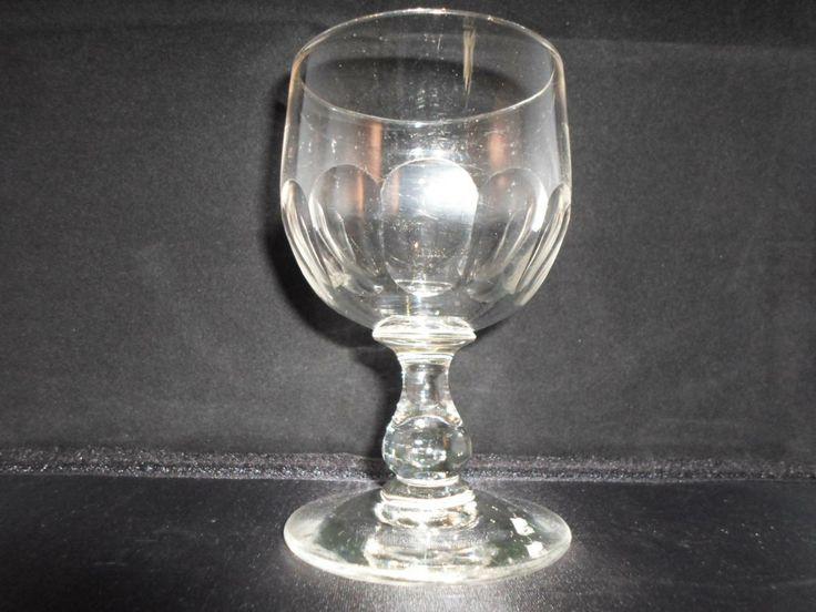 Verre best le recyclage du verre dchets recyclables que deviennent les dchets la gestion des - Verre a vin ballon ...