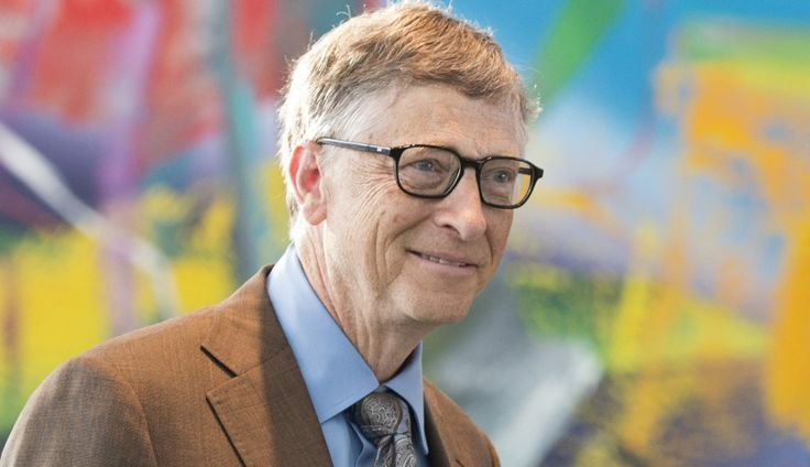 Quotes from Bill Gates, Steve Jobs and other famous leaders on coping with rejection.