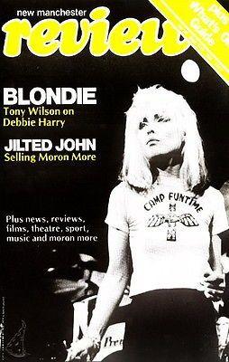 Blondie-1977-Uk-Magazine-Promo-Poster-Deborah.jpg (254×400)