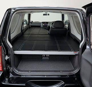 suzysports | Rakuten Global Market: Suzuki jimny for JB23W kits
