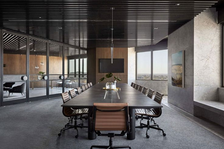 best 767 contract interiors office images on pinterest interior