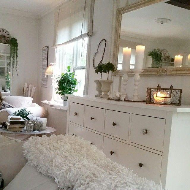 Die besten 25+ Nordischer stil Ideen auf Pinterest Unisex - nordische wohnzimmer