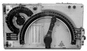 Немецкая военная радиосвязь во время Второй Мировой Войны. Часть IV