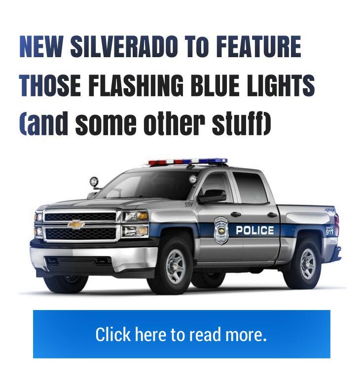 most reliable truck brands site:pinterest.com - 1000+ ideas about New Silverado on Pinterest 2016 Silverado 1500 ...