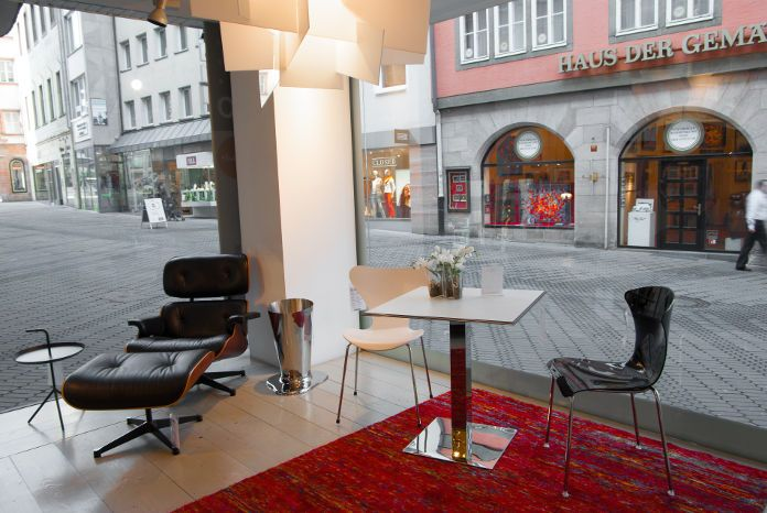 11 besten Cairo Designstore Nürnberg - Germany Bilder auf Pinterest ...