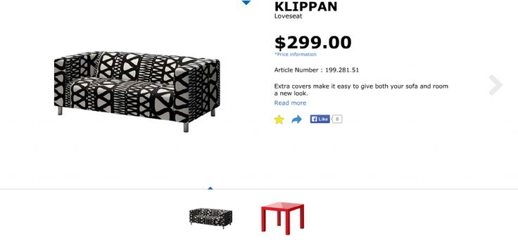 Browse IKEA products