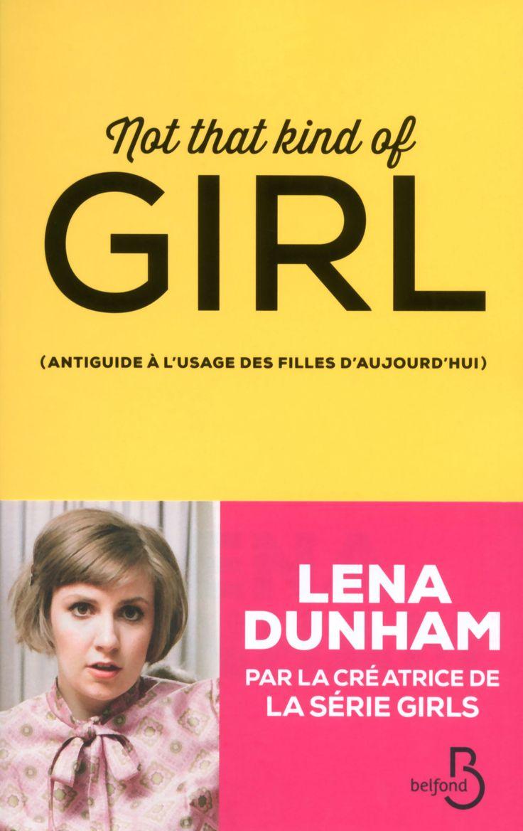 Litt' list : 10 livres féministes à avoir sur sa table de chevet   Glamour